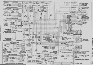 1970 Dodge Dart Wiring Diagram 74 Charger Wiring Diagrams Wiring Diagram Basic