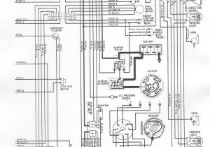 1970 Dodge Dart Wiring Diagram Dodge Dart Shunt Wiring Diagram Wiring Diagram Autovehicle