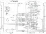 1970 Dodge Dart Wiring Diagram Dodge Wiring Schematics Wiring Diagram Autovehicle