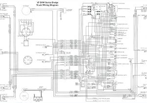 1970 Dodge Dart Wiring Diagram Dodge Wiring Schematics Wiring Diagram Autovehicle