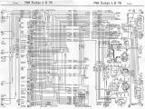 1970 Dodge Dart Wiring Diagram Wiring 1973 Diagram Charger Ralleydash Wiring Diagram Inside