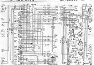 1970 Dodge Dart Wiring Diagram Wiring 1973 Diagram Charger Ralleydash Wiring Diagram Inside