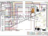 1970 ford torino Wiring Diagram 1970 Dodge Wiring Diagram Blog Wiring Diagram