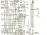 1970 ford torino Wiring Diagram 1972 ford Ranchero Wiring Diagrams Diagram Base Website