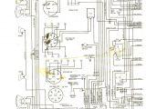 1970 ford torino Wiring Diagram 42dbb2d 1970 torino Ac Wiring Diagram Wiring Library