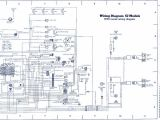 1970 Jeep Cj5 Wiring Diagram 1985 Jeep Cj Wiring Diagram Diagram Base Website Wiring