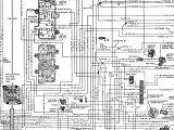 1970 Jeep Cj5 Wiring Diagram Mastercool Motor Wiring Diagram Wiring Library