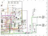 1970 Jeep Cj5 Wiring Diagram Powermate Wiring Diagrams Wiring Library