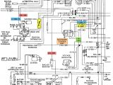 1970 Plymouth Roadrunner Wiring Diagram 146e5 1973 Dodge W200 Wiring Diagram Wiring Library