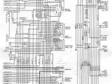 1970 Plymouth Roadrunner Wiring Diagram 1971 Plymouth Duster Wiring Diagram Wiring Diagram Data
