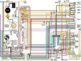 1970 Plymouth Roadrunner Wiring Diagram 72 Road Runner Wiring Diagram Pro Wiring Diagram
