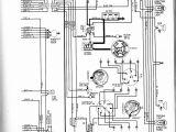 1970 Plymouth Roadrunner Wiring Diagram D19c1a 1966 Plymouth Belvedere Wiring Diagram Wiring Library