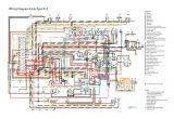 1970 Plymouth Roadrunner Wiring Diagram Xk 6375 Wiring Diagram Further Color Wiring Diagram