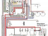 1970 Vw Beetle Wiring Diagram 73 Beetle Wiring Diagram Wiring Diagram Name