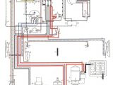 1970 Vw Beetle Wiring Diagram Wiring Diagram for 1973 Vw Beetle Wiring Diagram Go
