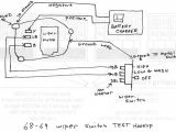 1971 Chevelle Wiper Motor Wiring Diagram 72 Chevelle Windshield Wiper Wiring Diagram Wiring Diagram User