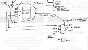 1971 Chevelle Wiper Motor Wiring Diagram 72 Chevelle Windshield Wiper Wiring Diagram Wiring Diagram User