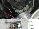1971 Chevelle Wiper Motor Wiring Diagram I Have A 71 Chevelle Wiper Motor Runs even when Switch is In Off