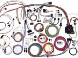1971 Chevelle Wiper Motor Wiring Diagram Wiring Diagram for 72 Chevelle Wiper Motor Wiring Diagram