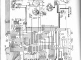 1971 Chevelle Wiring Diagram Pdf 1971 Oldsmobile 442 Wiring Diagram Wiring Diagram Details