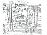 1971 Chevelle Wiring Diagram Pdf 66 Chevelle Wiring Diagram 1968 1971 Engine Beautiful Restoration Of