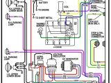 1971 Chevy C10 Wiring Diagram 71 Chevy Wiring Diagram Wiring Diagram Technic