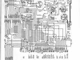 1971 Chevy Nova Wiring Diagram 1971 Camaro Wiring Diagram Pro Wiring Diagram