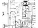 1971 Chevy Nova Wiring Diagram 76 Nova Wiring Diagram Blog Wiring Diagram