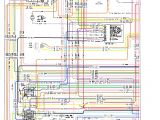 1971 Chevy Nova Wiring Diagram Ca5 68 Chevy Pickup Wiring Schematic for Wiring Resources
