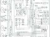 1971 Chevy Nova Wiring Diagram Wiring Diagram 1973 Nova Blog Wiring Diagram