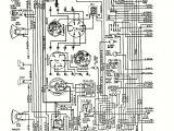 1971 Chevy Nova Wiring Diagram Wrg 9165 64 Chevy C20 Wiring Diagram