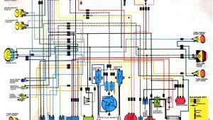 1971 Honda Cb350 Wiring Diagram Diagrama Honda Cl350 70 On Data Wiring Diagram Preview