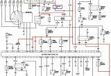 1971 Jeep Cj5 Wiring Diagram Cj 7 Wiring Diagram Engine Lari Repeat22 Klictravel Nl