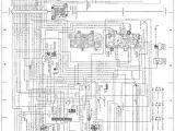 1971 Jeep Cj5 Wiring Diagram Jeep Cj Engine Wiring Diagram Main Dego7 Vdstappen Loonen Nl