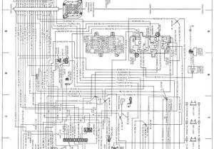 1971 Jeep Cj5 Wiring Diagram Jeep Cj Engine Wiring Diagram Main Dego7 Vdstappen Loonen Nl