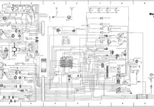 1971 Jeep Cj5 Wiring Diagram Jeep Cj5 Wiring Kit Jeep Cj5 Wiring Diagram Pdf Cj5 Ignition