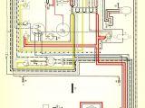 1971 Karmann Ghia Wiring Diagram 1971 Karmann Ghia Wiring Diagram Wiring Diagram Centre