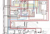 1971 Karmann Ghia Wiring Diagram 71 Vw Beetle Fuse Block Wiring Diagram Wiring Diagram Technic