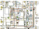 1971 Karmann Ghia Wiring Diagram Diagrams On the Samba Http Wwwthesambacom Vw Archives Info Wiring