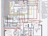 1971 Karmann Ghia Wiring Diagram Wrg 6251 1971 Vw Wiring Diagram