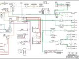 1971 Mgb Wiring Diagram 1971 Mgb Wiring Diagram Wiring Diagram Datasource