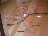 1971 Mgb Wiring Diagram 1972 Mgb Wiring Harness Wiring Diagram