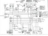 1971 Mgb Wiring Diagram 1976 Mgb Wiring Diagram Data Diagram Schematic