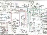 1971 Mgb Wiring Diagram 1976 Mgb Wiring Diagram Od Wiring Diagram Centre