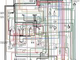 1971 Mgb Wiring Diagram 1976 Mgb Wiring Diagram Od Wiring Diagrams Bib