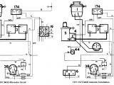 1971 Mgb Wiring Diagram 1977 Mg Mgb Wiring Diagram Wiring Diagram Centre