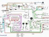 1971 Mgb Wiring Diagram 71 72 Mgb Wiring Diagram Wiring Diagram Basic