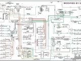 1971 Mgb Wiring Diagram Mgb Wiring Diagram Pdf Wiring Diagram Mega