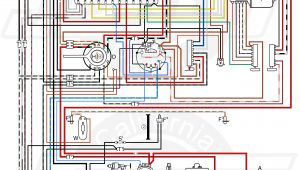1971 Vw Beetle Wiring Diagram 1971 Vw Super Beetle Fuse Diagram Wiring Diagram Files