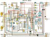1971 Vw Beetle Wiring Diagram 1979 Vw Beetle Wiring Diagram Wiring Diagram Pos